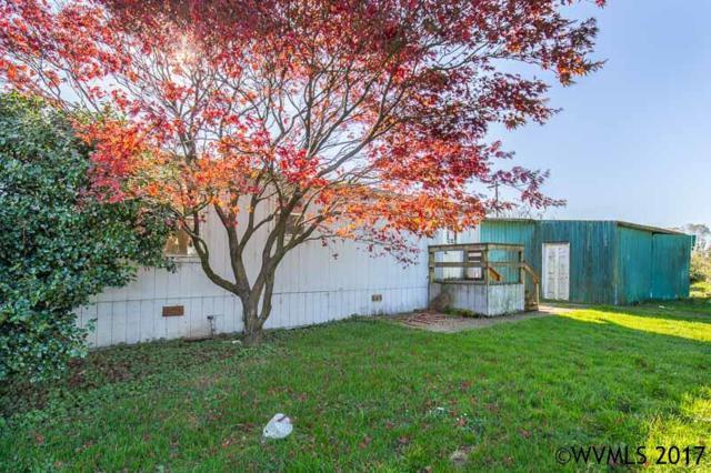 4405 Kephart Rd, Tillamook, OR 97141 (MLS #726275) :: HomeSmart Realty Group
