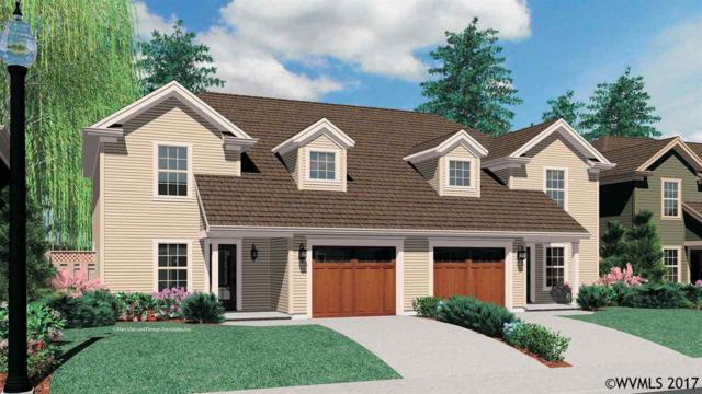 Beaver (Lot# 2 & 3) St, Dallas, OR 97338 (MLS #726356) :: HomeSmart Realty Group