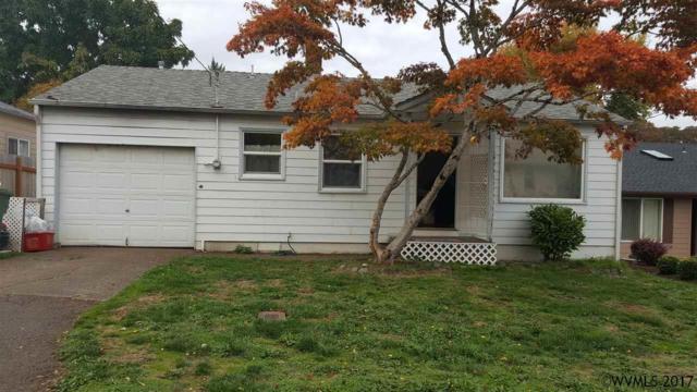 365 King St S, Salem, OR 97302 (MLS #726377) :: HomeSmart Realty Group
