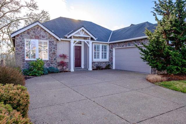 3305 SE Shoreline Dr, Corvallis, OR 97333 (MLS #726480) :: Sue Long Realty Group