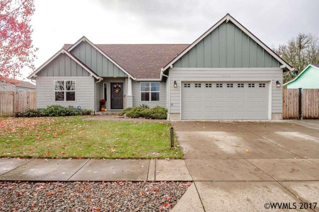 3410 Lauren Av NE, Albany, OR 97321 (MLS #726588) :: HomeSmart Realty Group
