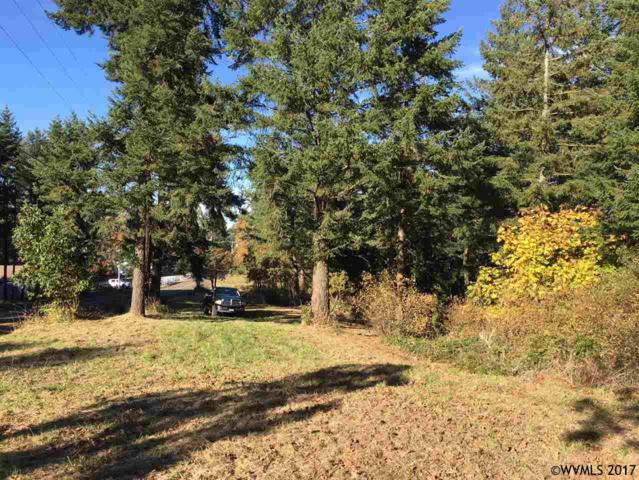 4748 Madrona Height NE, Silverton, OR 97381 (MLS #726662) :: HomeSmart Realty Group