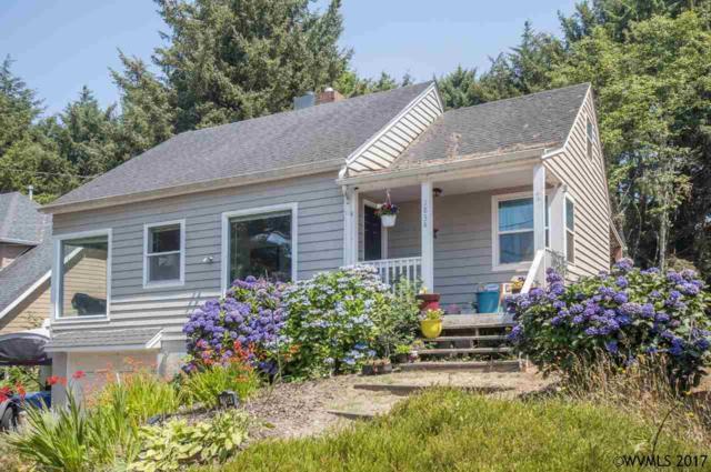 1834 SW Coast Av, Lincoln City, OR 97367 (MLS #726706) :: HomeSmart Realty Group