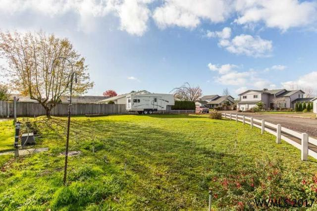 2771 43rd SE, Albany, OR 97322 (MLS #726712) :: HomeSmart Realty Group