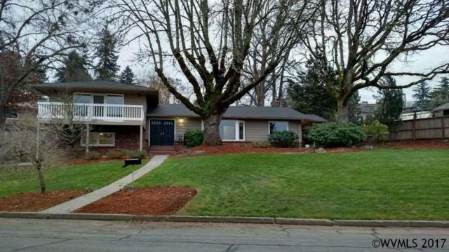 2530 Bolton Terrace S, Salem, OR 97302 (MLS #726720) :: Gregory Home Team