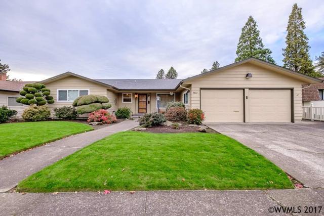 3867 Glenwood Lp SE, Salem, OR 97317 (MLS #726736) :: HomeSmart Realty Group
