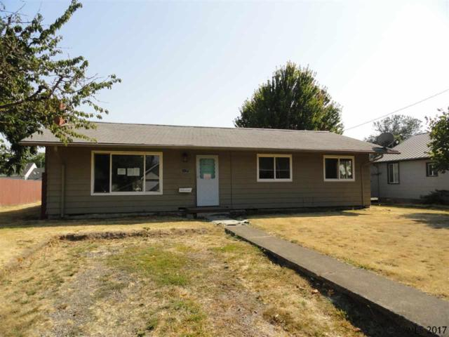 1625 Jackson St SE, Albany, OR 97322 (MLS #726766) :: HomeSmart Realty Group
