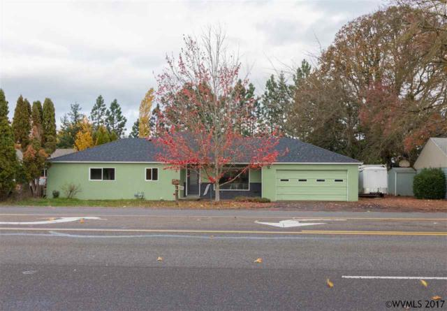 3715 Knox Butte Rd E, Albany, OR 97322 (MLS #726780) :: HomeSmart Realty Group