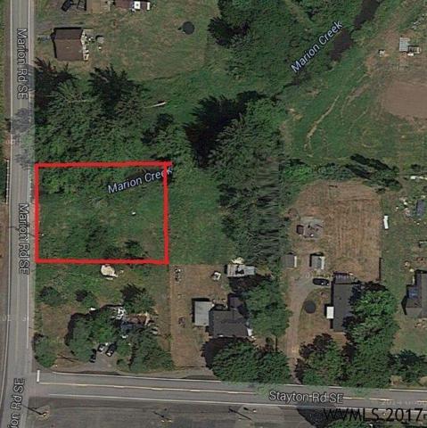 5837 Stayton SE, Turner, OR 97392 (MLS #726788) :: HomeSmart Realty Group