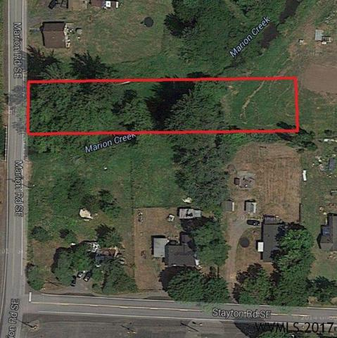 Stayton (Adj To 5837) SE, Turner, OR 97392 (MLS #726789) :: HomeSmart Realty Group