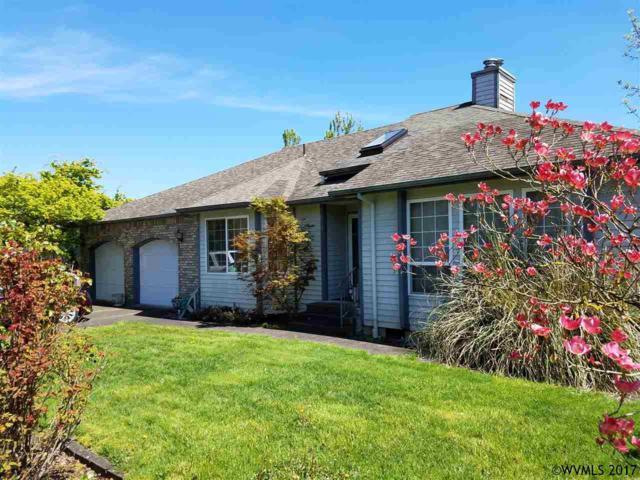 860 Hermanson St, Woodburn, OR 97071 (MLS #726959) :: HomeSmart Realty Group
