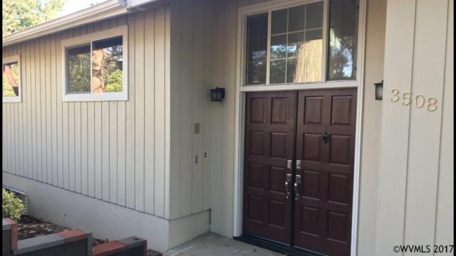 3508 Hulsey Av SE, Salem, OR 97302 (MLS #727042) :: HomeSmart Realty Group