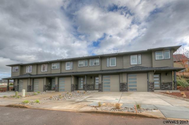 5936 Belknap Spring St SE, Salem, OR 97306 (MLS #727088) :: HomeSmart Realty Group