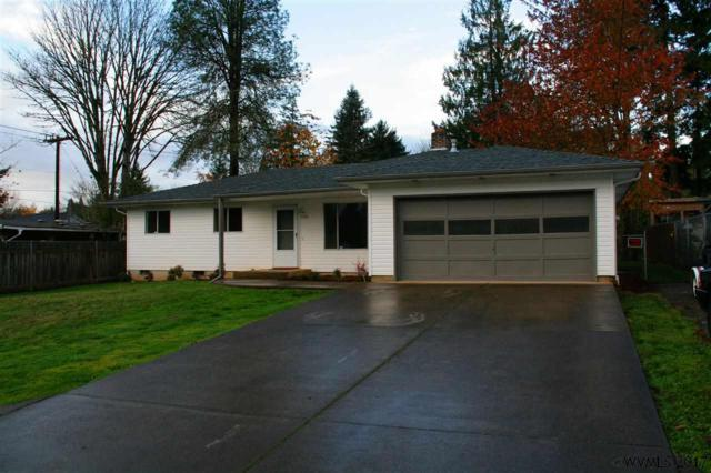 5381 10th St SE, Salem, OR 97306 (MLS #727100) :: HomeSmart Realty Group