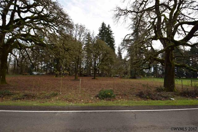 9468 Stayton Rd SE, Aumsville, OR 97325 (MLS #727147) :: HomeSmart Realty Group