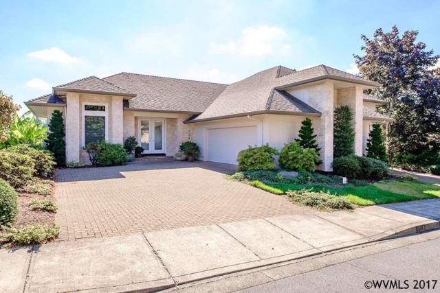 888 Hazeltine Av SE, Salem, OR 97306 (MLS #727170) :: HomeSmart Realty Group