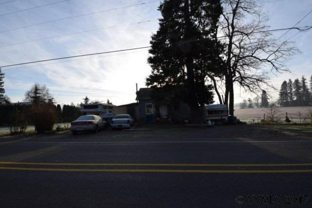 9328 Stayton Rd SE, Aumsville, OR 97325 (MLS #727318) :: HomeSmart Realty Group