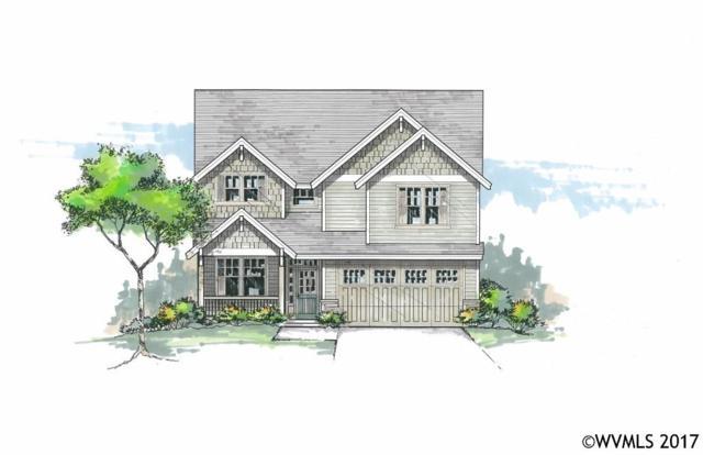 5418 Bernard St N, Keizer, OR 97303 (MLS #727394) :: HomeSmart Realty Group