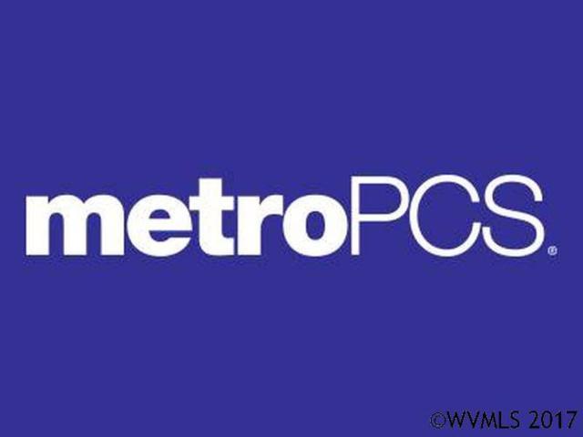 595 N Pacific, Woodburn, OR 97071 (MLS #727398) :: HomeSmart Realty Group