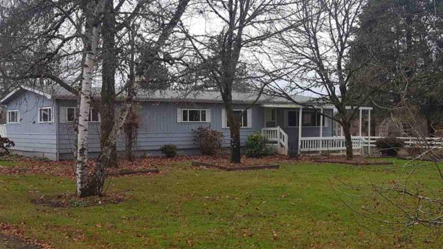 7252 75th Pl SE, Salem, OR 97317 (MLS #727501) :: HomeSmart Realty Group