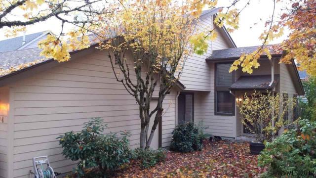 2104 Burkhart St SE, Albany, OR 97322 (MLS #727539) :: HomeSmart Realty Group