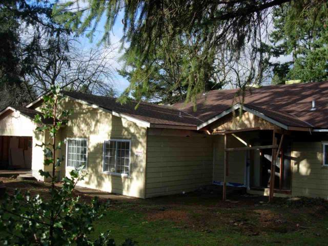 975 Morningside Dr SE, Salem, OR 97302 (MLS #727745) :: HomeSmart Realty Group