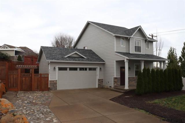 2327 Maplewood Dr S, Salem, OR 97302 (MLS #727762) :: HomeSmart Realty Group