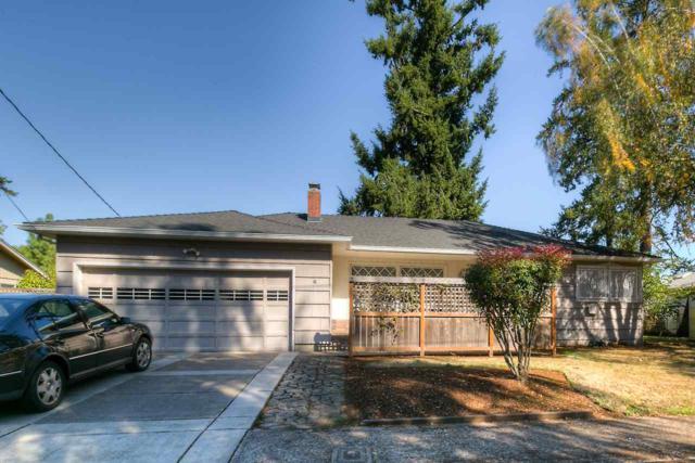 235 Riviera Dr NE, Salem, OR 97303 (MLS #727819) :: HomeSmart Realty Group
