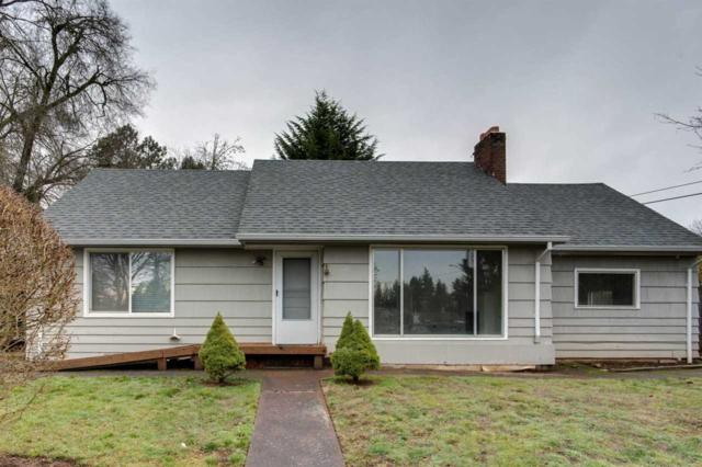 330 Southview Pl S, Salem, OR 97301 (MLS #727844) :: HomeSmart Realty Group