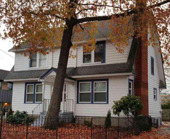 655 Cottage St NE, Salem, OR 97301 (MLS #727879) :: HomeSmart Realty Group
