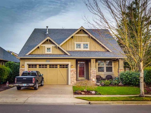 2832 Olympic St, Woodburn, OR 97071 (MLS #727902) :: HomeSmart Realty Group