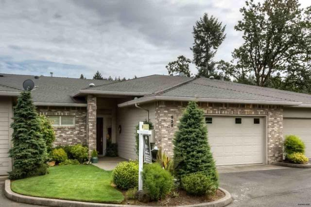 928 Sahalee Ct SE, Salem, OR 97306 (MLS #727981) :: HomeSmart Realty Group