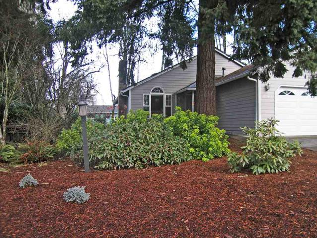 545 Mill Stream Woods, Stayton, OR 97383 (MLS #727988) :: HomeSmart Realty Group