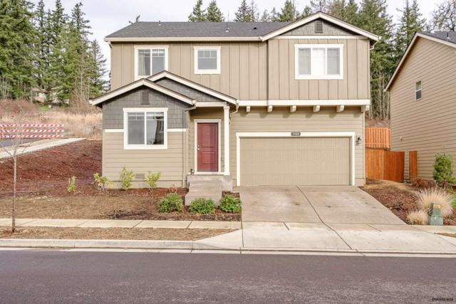 2989 San Pedro Av NW, Albany, OR 97321 (MLS #728058) :: Sue Long Realty Group