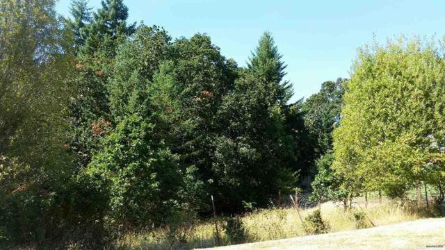 Grandview (Tl2300), Corvallis, OR 97330 (MLS #728123) :: Sue Long Realty Group