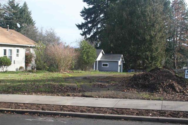 318 N Church, Silverton, OR 97381 (MLS #728134) :: HomeSmart Realty Group