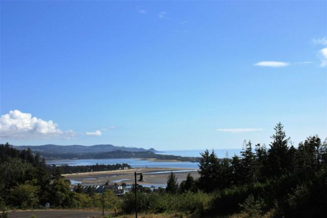 SE Lee, Lincoln City, OR 97367 (MLS #728144) :: HomeSmart Realty Group