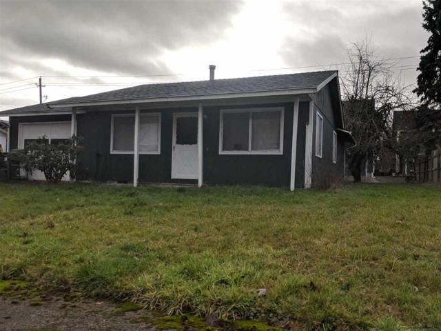 1059 Josephine Rd, Monmouth, OR 97361 (MLS #728229) :: Sue Long Realty Group
