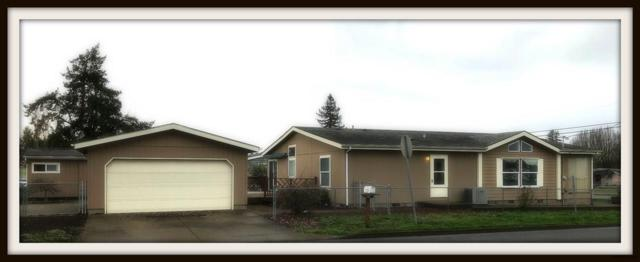 779 Walnut St, Independence, OR 97351 (MLS #728238) :: Sue Long Realty Group