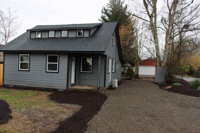 2420 Brown Rd NE, Salem, OR 97305 (MLS #728271) :: Premiere Property Group LLC