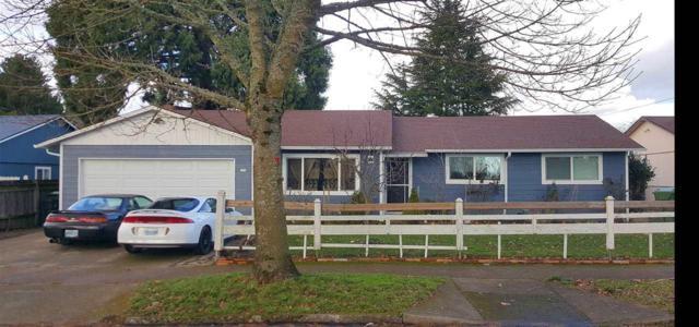2255 D St NE, Salem, OR 97301 (MLS #728297) :: HomeSmart Realty Group