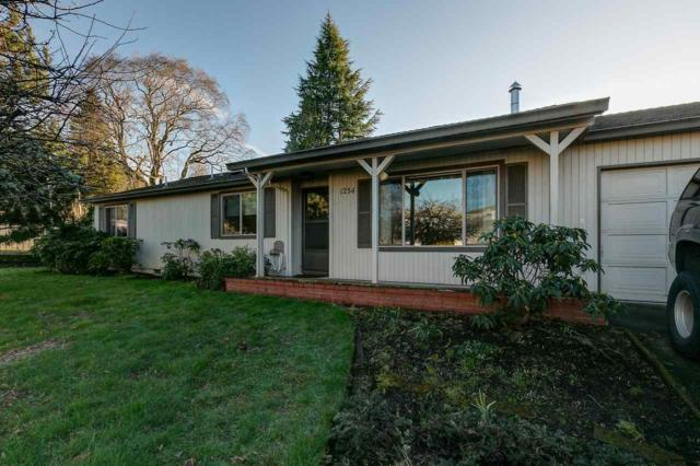 1234 Lupin Ln NW, Salem, OR 97304 (MLS #728308) :: HomeSmart Realty Group