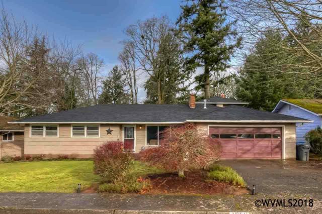 1059 Luradel Av S, Salem, OR 97302 (MLS #728310) :: HomeSmart Realty Group