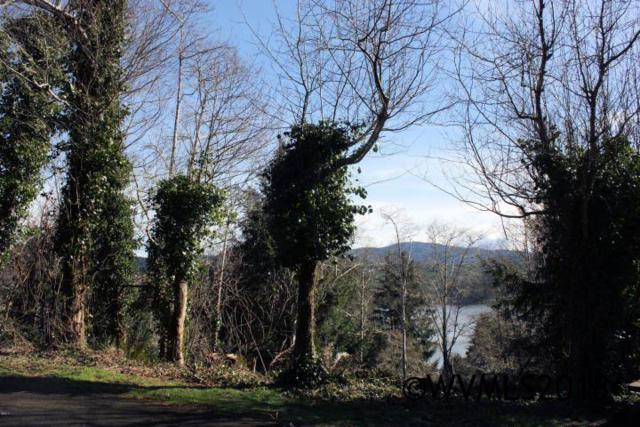 Lot 4 NE Regatta, Lincoln City, OR 97367 (MLS #728347) :: HomeSmart Realty Group