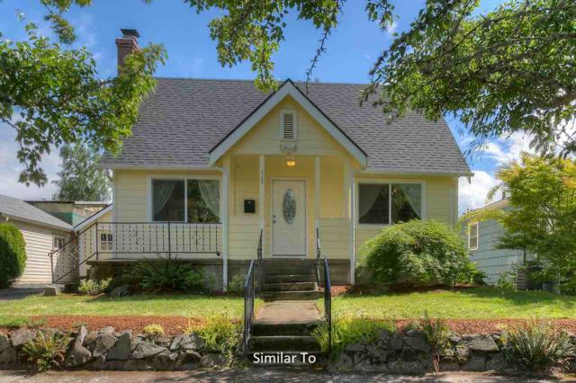 440 Oxford St SE, Salem, OR 97302 (MLS #728348) :: Premiere Property Group LLC