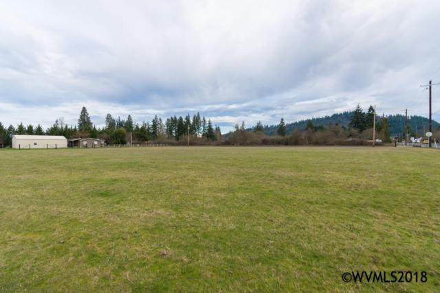 2140 Franklin (Next To), Lebanon, OR 97355 (MLS #728350) :: Sue Long Realty Group