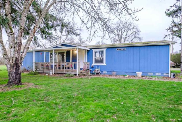 31901 Moss St, Lebanon, OR 97386 (MLS #728395) :: HomeSmart Realty Group