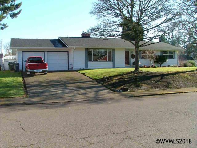 Keizer, OR 97303 :: Premiere Property Group LLC