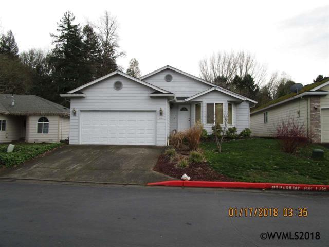 3106 La Costa Lp S, Salem, OR 97302 (MLS #728458) :: HomeSmart Realty Group