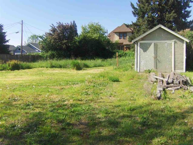527 4th SE, Albany, OR 97321 (MLS #728462) :: HomeSmart Realty Group